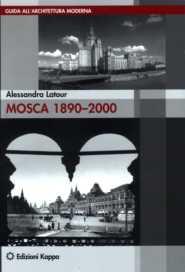 Mosca 1890 - 2000