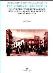 Tra storia e urbanistica