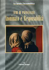 Anonimato e responsabilità